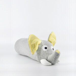 Slon toncek levo